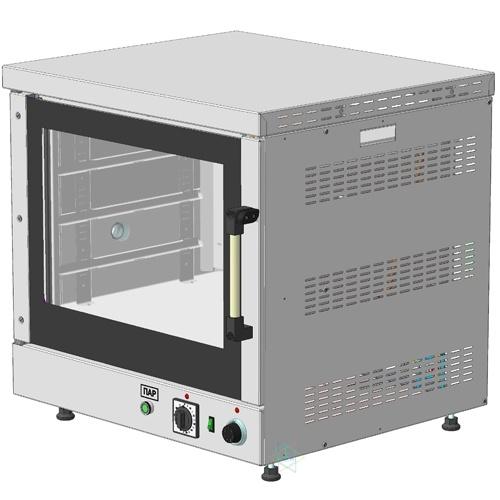 Печь конвекционная ПКУ-435
