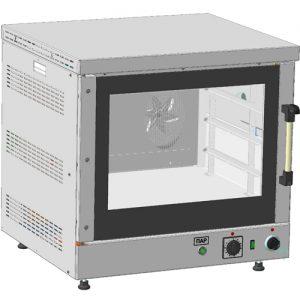 Печь конвекционная ПКУ-530 Тулаторгтехника