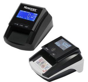 Автоматические детекторы валют