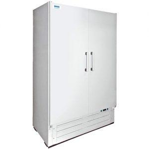 Холодильный шкаф Марихолодмаш Эльтон 1,0К