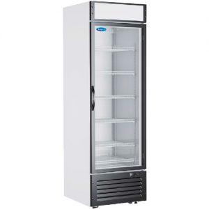 Холодильный шкаф Марихолодмаш Капри 0,5НСК