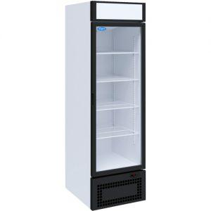 Холодильный шкаф Марихолодмаш Капри 0,5СК