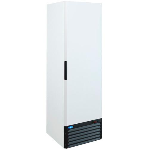 Холодильный шкаф Марихолодмаш Капри 0,5УМ