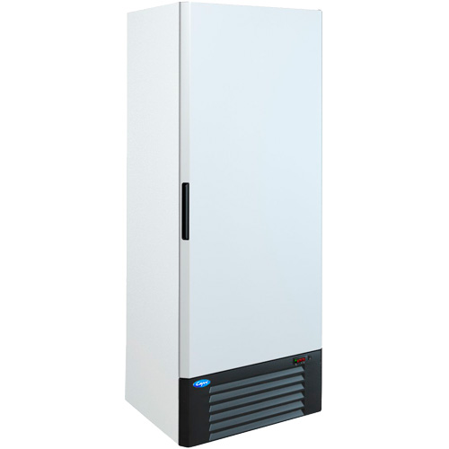 Холодильный шкаф Марихолодмаш Капри 0,7УМ