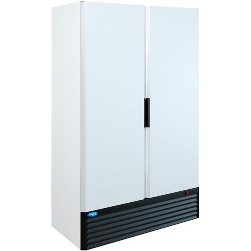 Холодильный шкаф Марихолодмаш Капри 1,12M