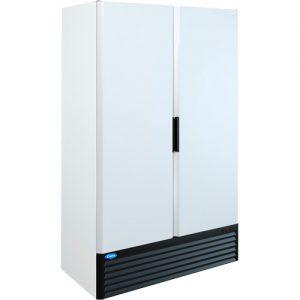 Холодильный шкаф Марихолодмаш Капри 1,12Н