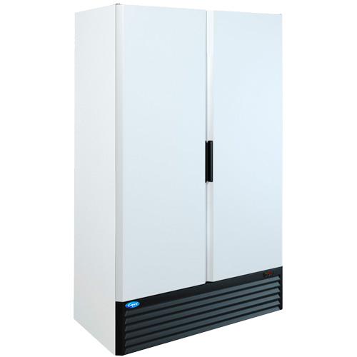Холодильный шкаф Марихолодмаш Капри 1,12УМ