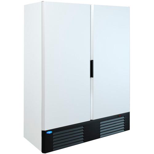 Холодильный шкаф Марихолодмаш Капри 1,5M