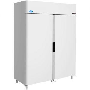 Холодильный шкаф Марихолодмаш Капри 1,5МВ