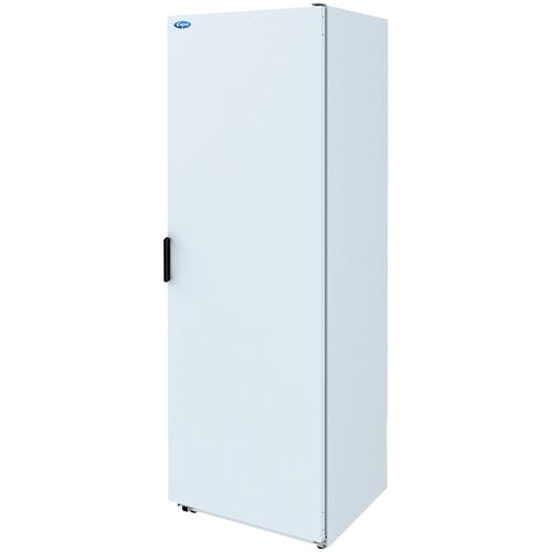 Холодильный шкаф Марихолодмаш Капри П-390М