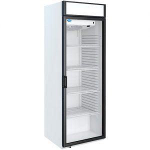 Холодильный шкаф Марихолодмаш Капри П-490СК