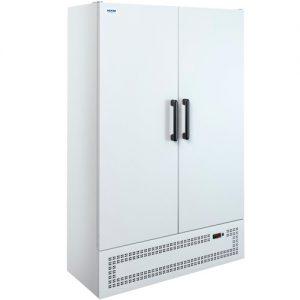 Холодильный шкаф Марихолодмаш ШХ-0,80М