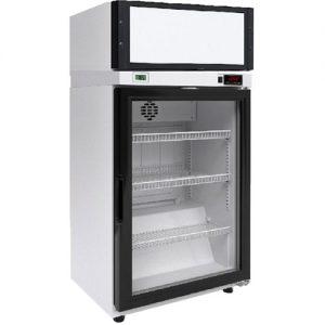 Холодильный шкаф Марихолодмаш ШХСн-0,06СК