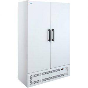 Холодильный шкаф Марихолодмаш ШХСн-0,80М