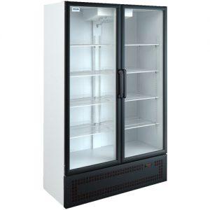 Холодильный шкаф Марихолодмаш ШХСн-0,80С