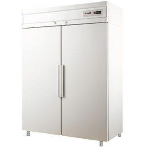 Холодильные шкафы POLAIR