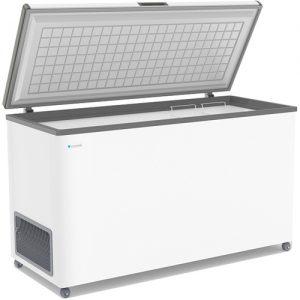 Морозильный ларь Frostor F 500 S