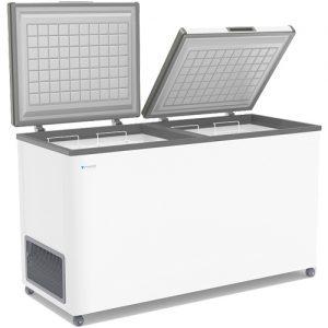 Морозильные лари Frostor