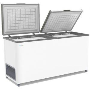Морозильный ларь Frostor F 600 SD