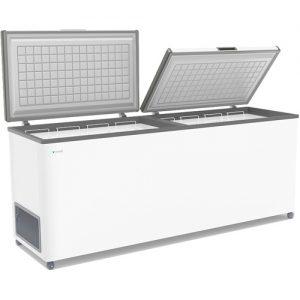 Морозильный ларь Frostor F 800 SD