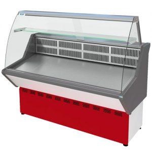 Холодильные витрины МХМ Нова