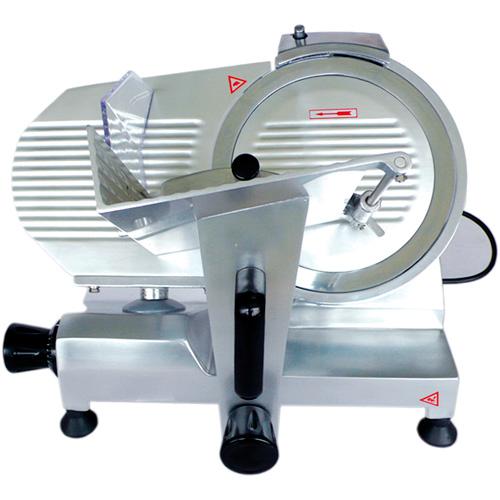Слайсер VIATTO HBS-250