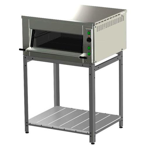 Шкаф жарочный ШЖ110-1с Тулаторгтехника