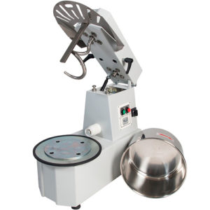 WLBake SP25 A2V тулаторгтехника