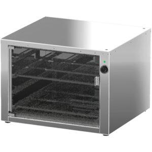 Шкаф для расстойки теста РТ-600 Тулаторгтехника